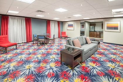 Miscellaneous | Holiday Inn Express Cleveland Airport - Brookpark