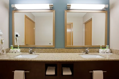 In-Room Amenity | Holiday Inn Express Hotel & Suites St. Cloud