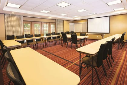 Meeting Facility   La Quinta Inn & Suites by Wyndham Raleigh/Durham Southpoint