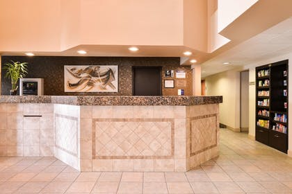 Featured Image | Best Western Executive Inn & Suites