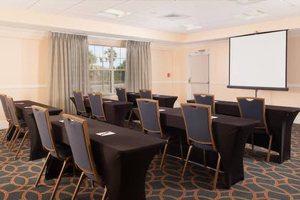Meeting Facility | Residence Inn by Marriott Orlando Convention Center