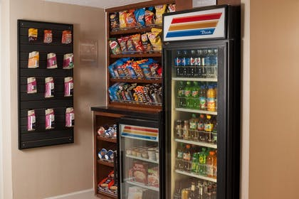 Food and Drink   Residence Inn by Marriott Orlando Convention Center