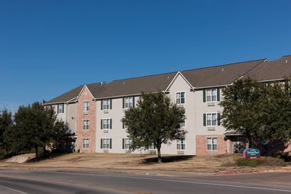 Featured Image | TownePlace Suites by Marriott College Station