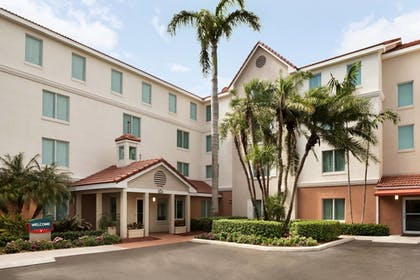 Featured Image | Towneplace Suites by Marriott Boca Raton