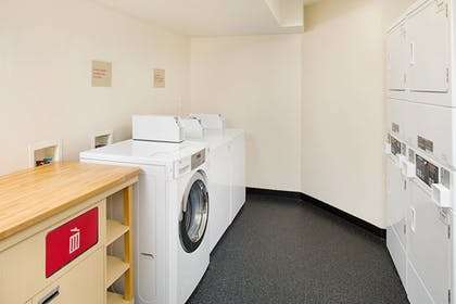 Laundry Room | Towneplace Suites by Marriott Horsham