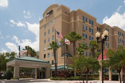 Featured Image | SpringHill Suites by Marriott Convention Center/I-drive