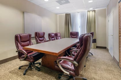 Meeting Facility |  | Comfort Inn & Suites SW Houston Sugarland