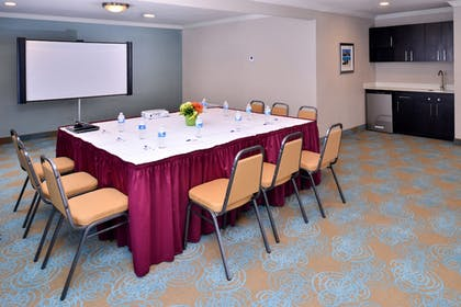 Meeting Facility | Best Western Plus La Mesa San Diego
