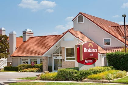 Featured Image | Residence Inn by Marriott Dallas Las Colinas