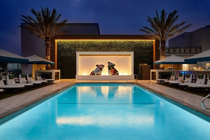 Featured Image | London West Hollywood