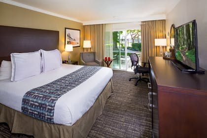 Room | Best Western Plus Garden Court Inn