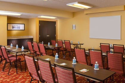 Meeting Facility | Courtyard by Marriott Memphis Airport