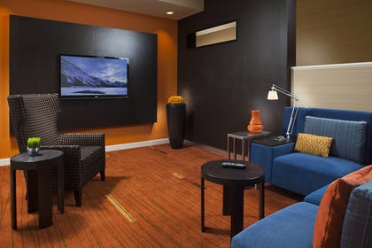 Miscellaneous | Courtyard by Marriott Memphis Airport