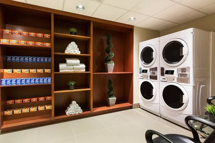 Laundry Room | DoubleTree by Hilton Hotel Toronto Downtown