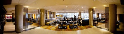 Dining | Hyatt Regency Crystal City at Reagan National Airport