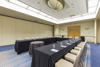Meeting Facility | Pearl South Padre