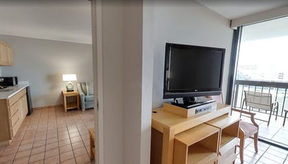 Room   Pearl South Padre