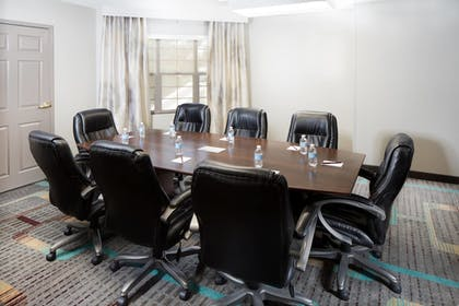 Meeting Facility | Residence Inn by Marriott Denver Downtown