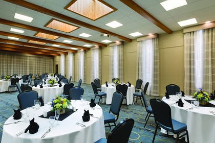 Meeting Facility | Delta Hotels by Marriott Helena Colonial