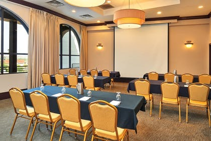 Meeting Facility | Holiday Inn El Paso West - Sunland Park