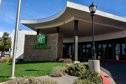 Exterior | Holiday Inn El Paso West - Sunland Park