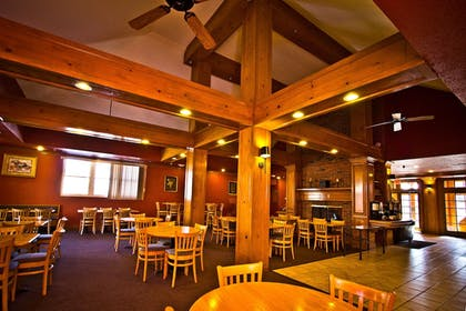 Dining | Suburban Extended Stay Hotel