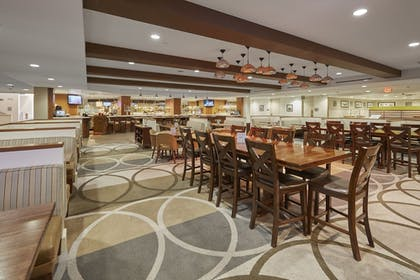 Dining | Doubletree by Hilton Bloomington - Minneapolis South