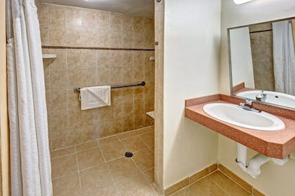 In-Room Amenity | Holiday Inn Port of Miami - Downtown