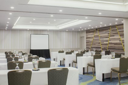 Meeting Facility | Hyatt Regency Long Beach