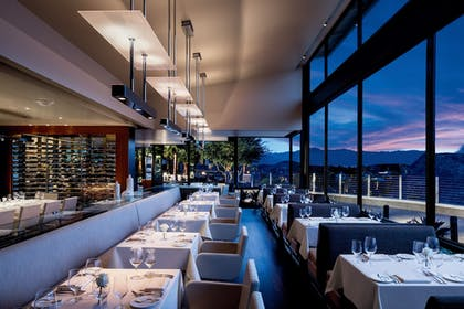 Restaurant | The Ritz-Carlton, Rancho Mirage