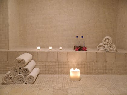 Spa | The Mayfair at Coconut Grove