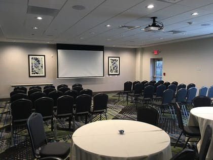 Miscellaneous | Holiday Inn Express & Suites Tampa East - Ybor City