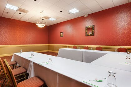 Meeting Facility | Holiday Inn I 64 West End