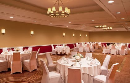 Meeting Facility | Sheraton Great Valley Hotel