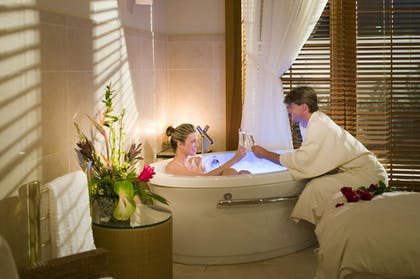 Treatment Room | The Lodge and Club at Ponte Vedra Beach