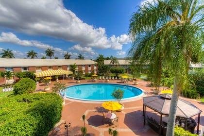 Featured Image | Best Western Palm Beach Lakes