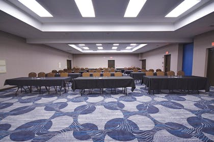 Meeting Facility | Best Western Resort Hotel & Conference Center