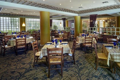 Food and Drink | Embassy Suites by Hilton Parsippany