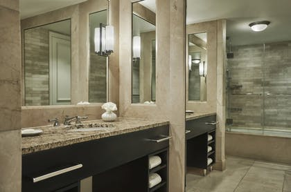Superior 2 Bedroom Suite At Four Seasons Hotel Chicago Suiteness More Bedrooms At The Best