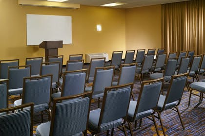 Meeting Facility | Courtyard by Marriott Nashville Airport