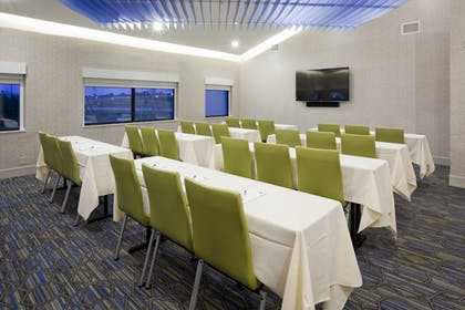Meeting Facility | Holiday Inn Express Roseville-St. Paul