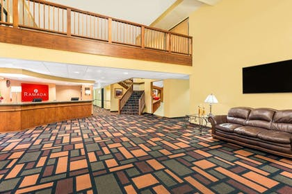 Featured Image | Ramada by Wyndham Kent Seattle Area