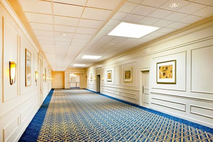 Meeting Facility | Sheraton Framingham Hotel & Conference Center