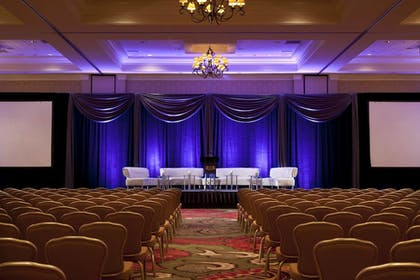 Meeting Facility | The Vinoy Renaissance St. Petersburg Resort & Golf Club