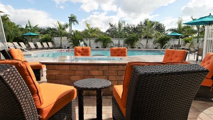Property Amenity | Best Western Plus Siesta Key Gateway