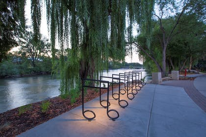 Property Amenity | The Riverside Hotel, BW Premier Collection