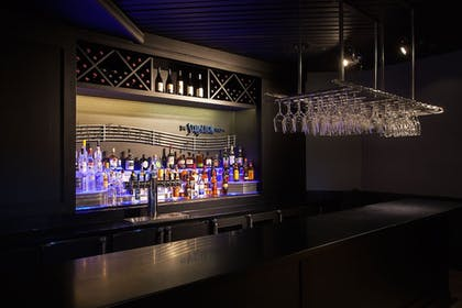 Bar | The Riverside Hotel, BW Premier Collection