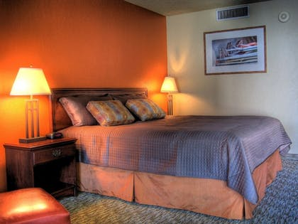 Guestroom   Dobson Ranch Inn and Suites