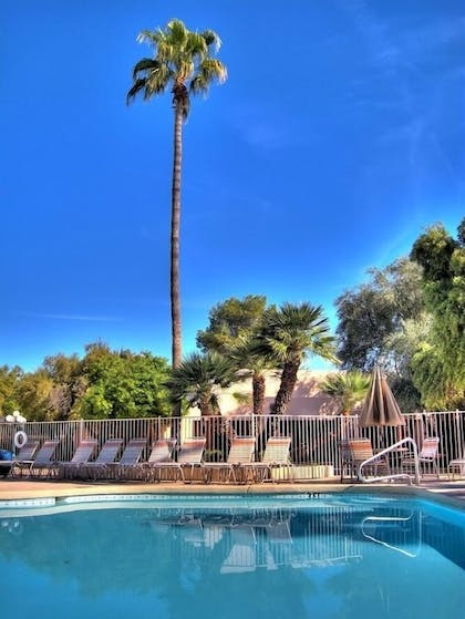 Featured Image   Dobson Ranch Inn and Suites