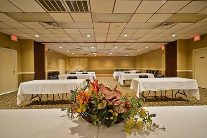 Meeting Facility | Best Western Airport